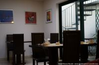 hotel-pierre-nicole-new-00607