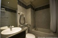 hotel-pierre-nicole-paris-chambres-007