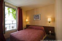 hotel-pierre-nicole-paris-chambres-008