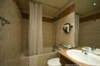 hotel-pierre-nicole-paris-chambres-009