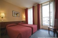 hotel-pierre-nicole-paris-chambres-011