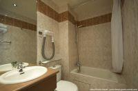 hotel-pierre-nicole-paris-chambres-012
