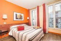 hotel-pierre-nicole-paris-chambres-786