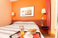 hotel-pierre-nicole-paris-chambres-797
