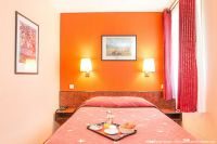 hotel-pierre-nicole-paris-chambres-836