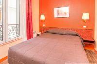 hotel-pierre-nicole-paris-chambres-847