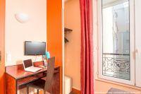 hotel-pierre-nicole-paris-chambres-852