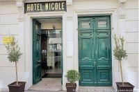 001-hotel-pierre-nicole-paris-galerie-2014-007