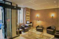 002-hotel-pierre-nicole-paris-rdc-005