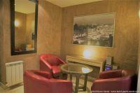 032-hotel-pierre-nicole-paris-rdc-009