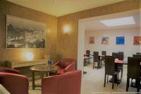033-hotel-pierre-nicole-paris-rdc-010