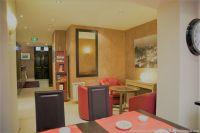 037-hotel-pierre-nicole-paris-rdc-015
