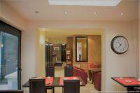 038-hotel-pierre-nicole-paris-rdc-016