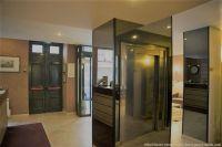 039-hotel-pierre-nicole-paris-rdc-017