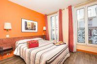 040-2017-hotel-pierre-nicole-1786