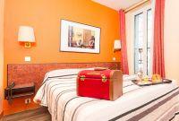 041-2017-hotel-pierre-nicole-1791