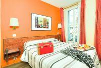 042-2017-hotel-pierre-nicole-pamodif