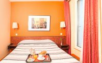 050-2017-hotel-pierre-nicole-1801