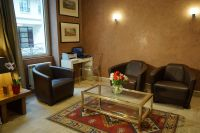 100-hotel-pierre-nicole-paris-6835