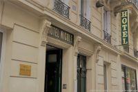 280-hotel-pierre-nicole-paris-galerie-003-020