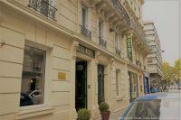 290-hotel-pierre-nicole-paris-galerie-002-021