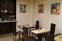 85-hotel-pierre-nicole-paris-006